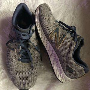 New Balance Shoes Sz 9
